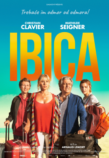 Filmske novosti i najave  - Page 33 Ibiza-Plakat223_1