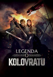 Legenda o Kolovratu | Cineplexx RS