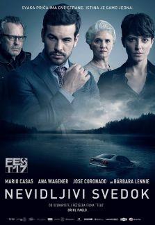 Koji film ste poslednji gledali? - Page 25 Nevidljivi_svedok_poster223x324_2