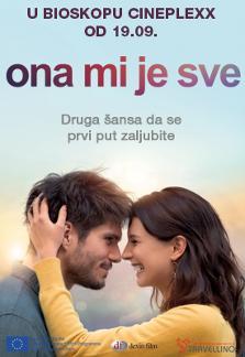 Filmovi francuski ljubavni Tehnike ljubljenja
